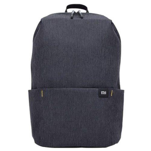 Xiaomi Mi Casual Daypack Black Mochila