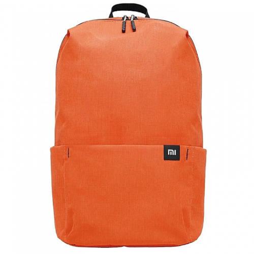 Xiaomi Mi Casual Daypack Orange Mochila