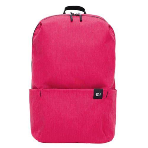 Xiaomi Mi Casual Daypack Pink Mochila
