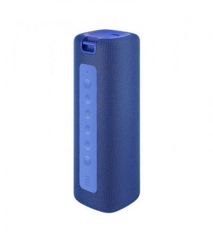 Xiaomi Mi Outdoor Speaker Blue