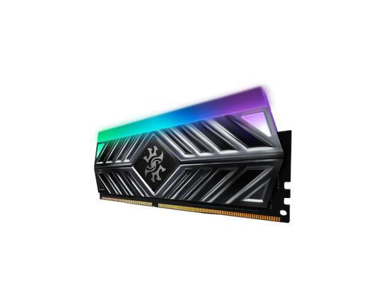 XPG SPECTRIX D41 RGB 8GB