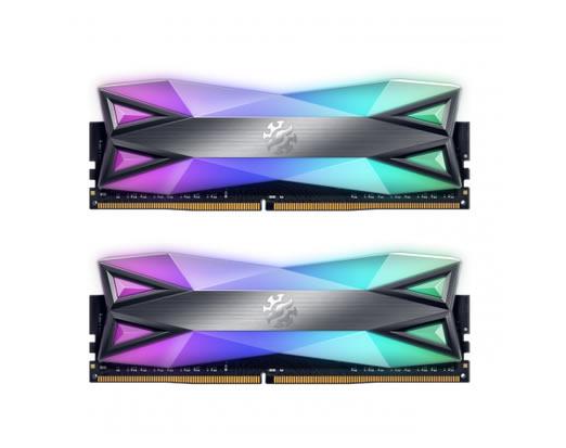 XPG SPECTRIX D60 RGB 8GB