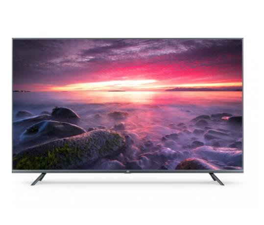 Xiaomi Mi LED TV 4S 55 4K