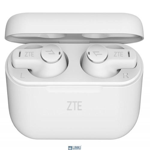 Zte Livebuds Wireless Bluetooth Earphone