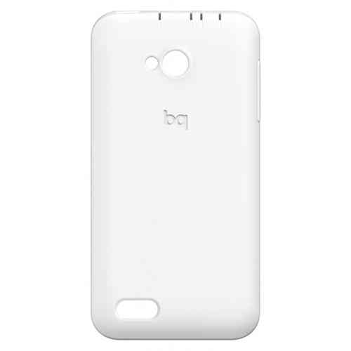 Bq 11bqfun135 Mobile Phone Case