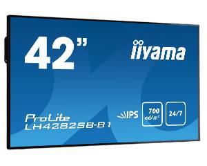 Iiyama Lh4282sb B1