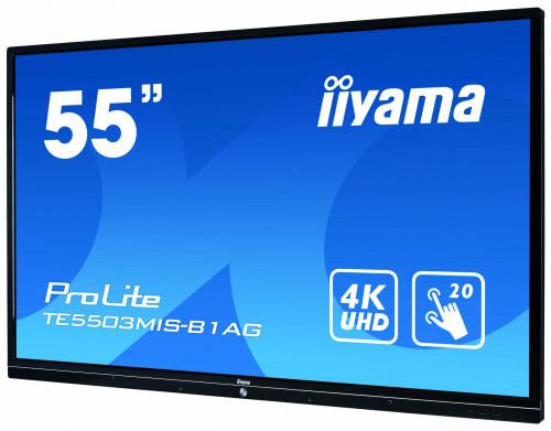 iiyama ProLite TE5503MIS B1AG