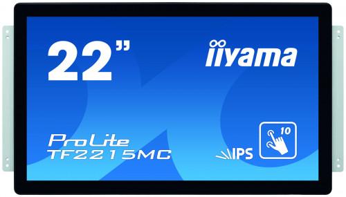Iiyama Prolite Tf2215mc B2