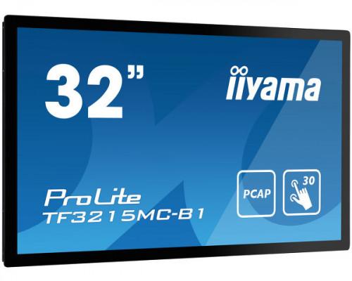 Iiyama Prolite Tf3215mc B1
