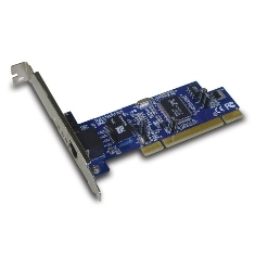Adaptador De Red Pci Enw-9605 Planet