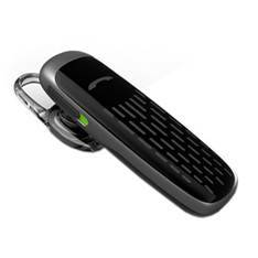 Auricular Bluetooth Plantronics M25
