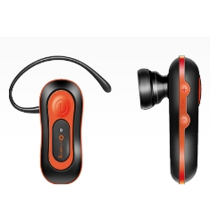 Auricular Universal Outlimits Manos Libres Inalambrico Bluetooth