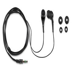Auriculares Hp H1000