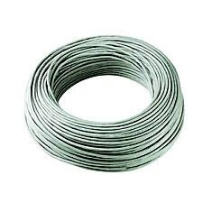Cable Ftp Cat 6 Flexible Bobina 305m Gris