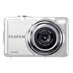 Camara Digital Fujifilm Finepix Jv300 Blanca 14 Mp