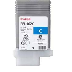 Ver CARTUCHO CANON CIAN PFI102 CARTIDGE Pfi-102M 130Ml Lp