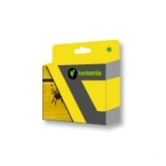 Cartucho De Tinta Karkemis T0794 Amarillo Compatible Epson Stylus Photo 1400