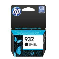 Cartucho Tinta Hp Cn057ae Negro Officejet 6100 6600 6700