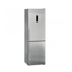 frigorificos siemens combi kg36nxi32 pcexpansion es