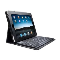 Funda Con Teclado Bluetooth Kensington  Para Ipad2