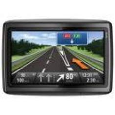 Gps Tomtom Via 125 5 4gb Bluetooth Mapas Europa