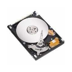 Hdd Hp Proliant 571232-b21