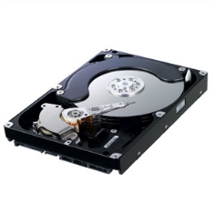 Hdd Samsung Hd103sj