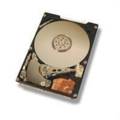 Hdd Seagate St3500413as
