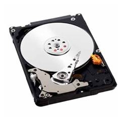Hdd Wd Blue Wd5000lpvx 500gb 25 Sata Ii 5400rpm