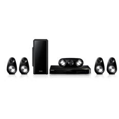 Home Cinema Blu Ray 3d Samsung 51 1000w Altavoces Ceramicos Bd Mkv Cd Dvd Mp3  Dolby Digital Wifi Direct Web 5gb Hdmi  Bluetooth