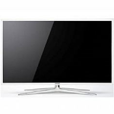 Led Tv 3d Samsung 46  Ue46d6510
