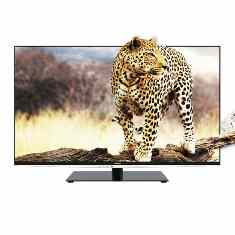 Led Tv 3d Toshiba 47 47vl963 Full Hd Hdmi Usb Tdt Hd Gafas