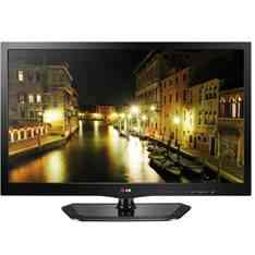 Led Tv Lg 28 Escalado Full Hd Tdt  Hdmi Usb