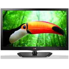 Led Tv Lg 29 29ln450b Hd Ready Tdt Hd Ips 2 Hdmi 2usb Video
