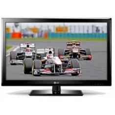 Led Tv Lg 32 32ls3400 Full Hd Tdt Hd 2 Hdmi Usb Video