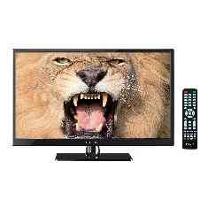 Led Tv Nevir 19 Nvr 7507 19hd