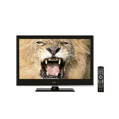 Led Tv Nevir 24 Nvr-7503-24