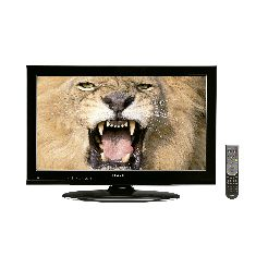 Led Tv Nevir 26 Nvr-7502-26 Hd Tdt Hd Ci Usb Grabador Hdmi Mkv