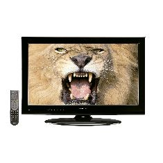 Led Tv Nevir 32 Nvr-750232 Tdt Hd Ci Us Hdmi