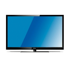 Led Tv Npg 32 Nl 3229hb Tdt Hd Hdmi Usb Grabador Ci Modo Hotel