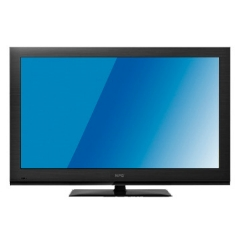 Led Tv Npg 32nl 3268hb Full Hd Tdt Hd Hdmi Usb Grabador Ci Modo Hotel