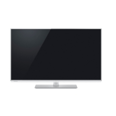 Led Tv Panasonic 39 Tx-l39e6e Full Hd Tdt Hd 3 Hdmi