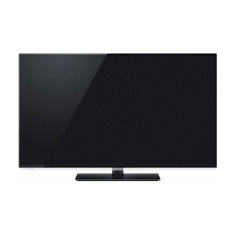 Led Tv Panasonic 42 Tx-l42e6e Full Hd Tdt Hd 3 Hdmi Tx-l42e6e