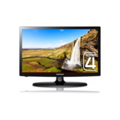 Led Tv Samsung 19 Ue19es4000