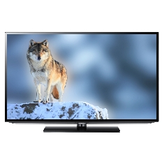 Led Tv Samsung 22 Ue22es5000