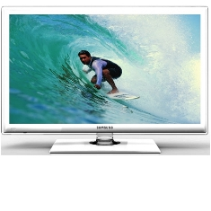 Led Tv Samsung 22 Ue22es5410