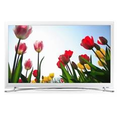 Televidor Led Samsung Ue22f5410 Blanco Smart Tv