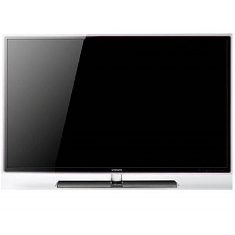 Led Tv Samsung 37 Ue37d5500
