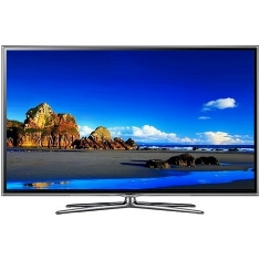 Led Tv Samsung 3d 46 Ue46es6800