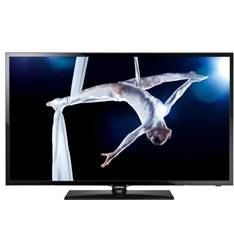 Led Tv Samsung 42 Ue42f5000
